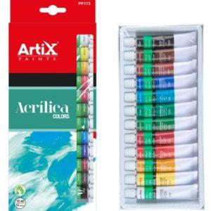 Artix akryl